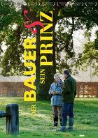 Bild:Der Bauer und sein Prinz