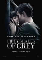 Bild:Fifty Shades of Grey