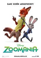 Bild:Zoomania