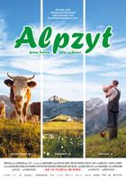 Plakat: Alpzyt