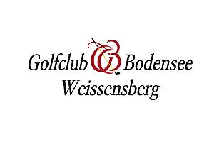 Golfclub Bodensee Wei�ensberg e.V.