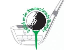 Golfclub an der Hammerschmiede e.V.