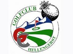 Hanusel Hof - GC Hellengerst