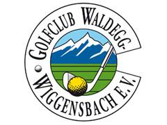 Golfclub Wiggensbach