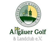 Golfclub Ottobeuren