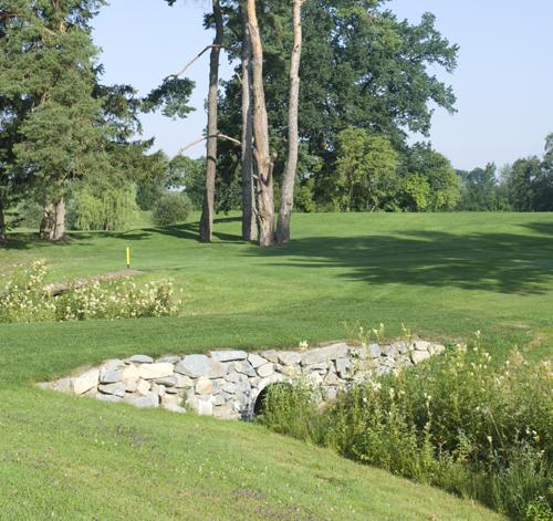 Golfclub Bad W�rishofen e.V.