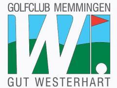 Golfclub Memmingen Gut Westerhart e.V