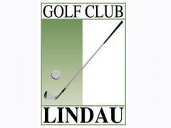 Golfclub Lindau-Bad Schachen