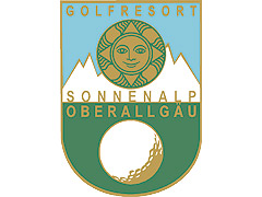 Golf Resort Sonnenalp-Oberallgäu