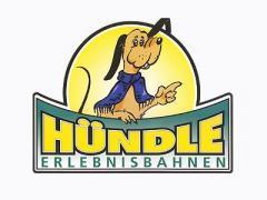 Sommerrodelbahn Hündle