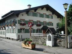 Heimatmuseum Oberstdorf