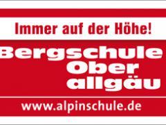 Bergschule Oberallgäu