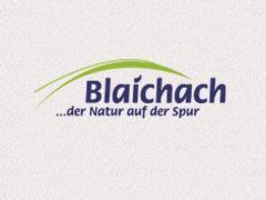 Blaichach