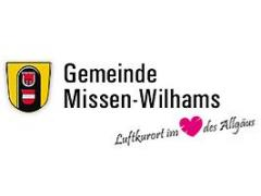 Missen-Wilhams