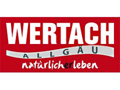 Wertach
