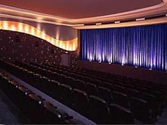 kinoprogramm sonthofen